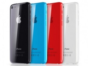 iPhone5C-532x400