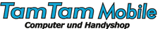 TamTam Express Handy Reparatur Wien & Amstetten