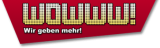 logo-885211719