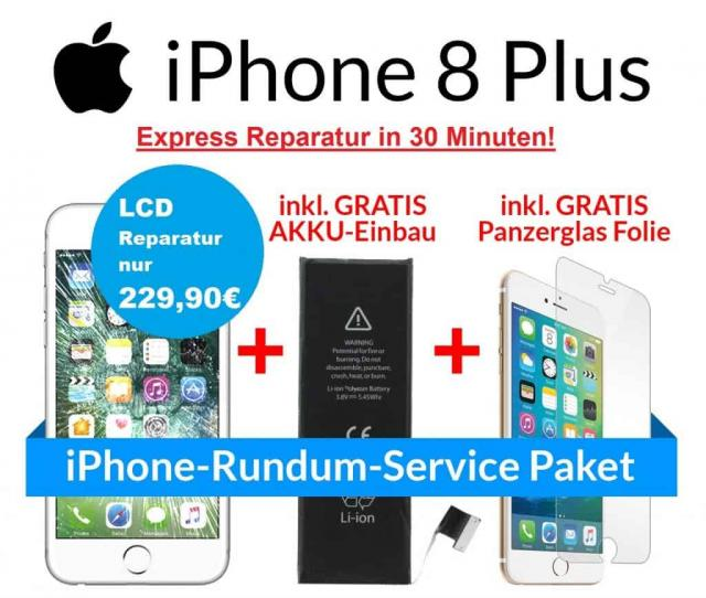 Handy reparatur Iphone alle Modelle