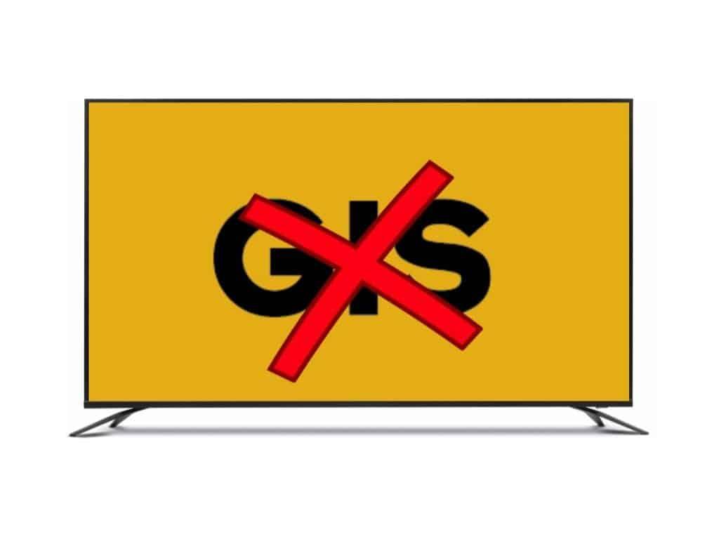 Fernsehen-ohne-Gis-gebühr zu-bezahlen-tv-tuner-ausbau